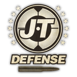 JT Defense LLC